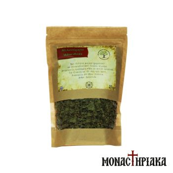 Lemon Balm of the Holy Dormition Monastery