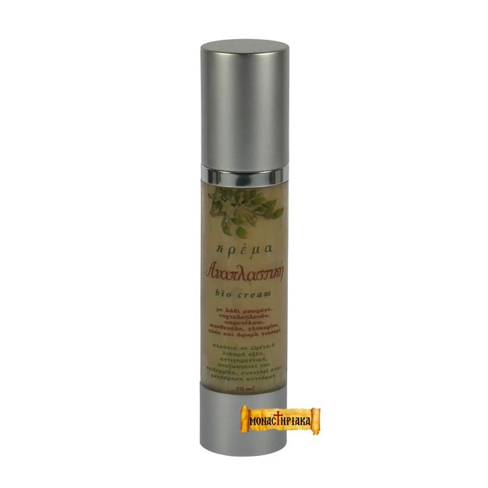 Regenerating Cream (50 ml) - Holy Dormition Monastery